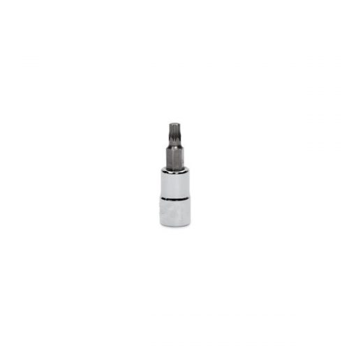 Torx-Socket-Screwdriver-Bit