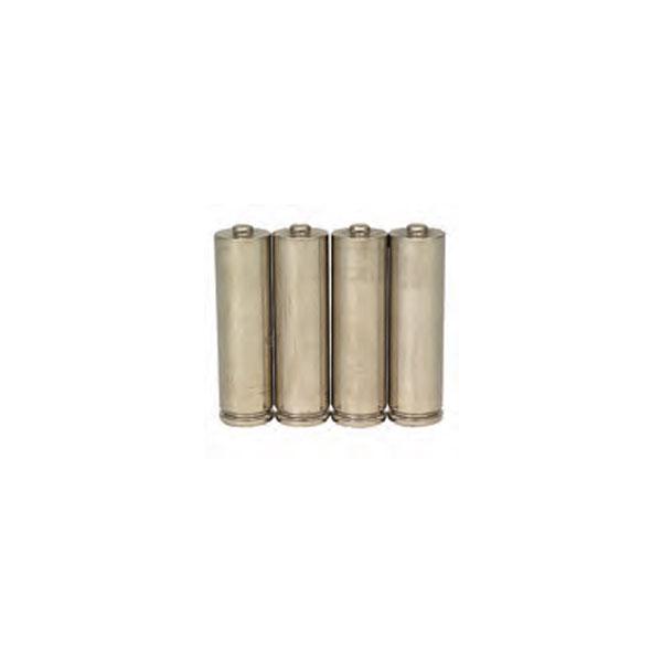Alkaline Battery AA