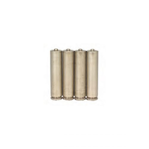 Alkaline Battery AAA (4-Pack)