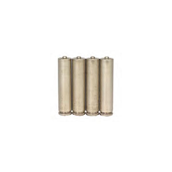 Alkaline Battery AAA (4-Pack)