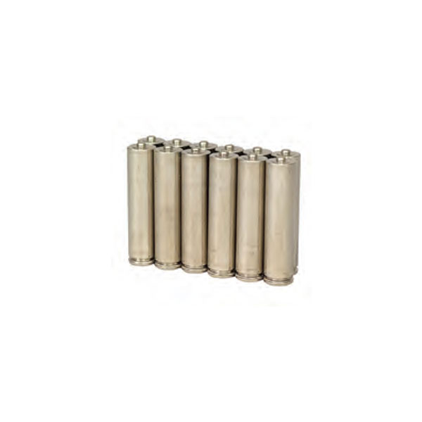 Alkaline Battery AAA (12-pack)