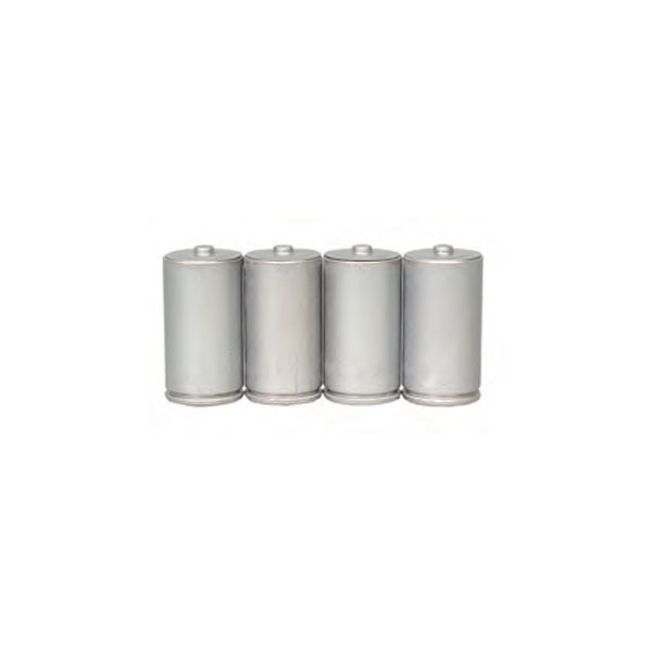 Alkaline Battery C